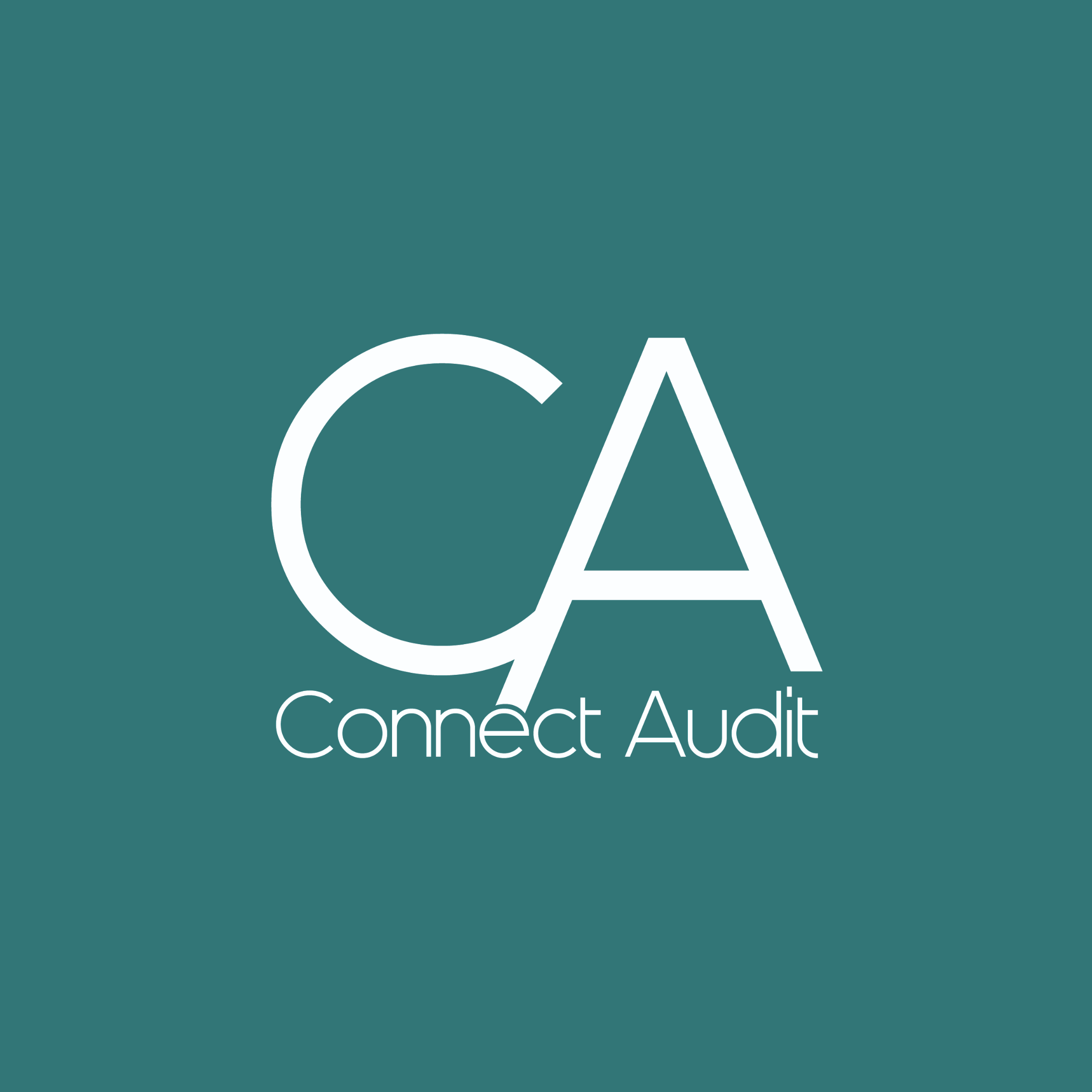 Connect Audit & Assurance Services Pty Ltd headshot