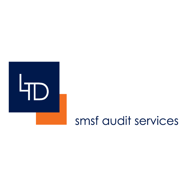 LTD SMSF Audit Services headshot