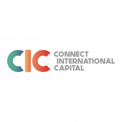 Connect International Capital Pty Ltd headshot